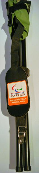 NOC-NSF.jpg