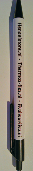 Pen-Hengelstore.jpg